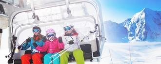 assurances ski garanties utilités doublons