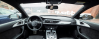 Audi constructeur automobile système télépéage intégré