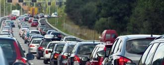 hausse tarifs péages autoroutes 1er février