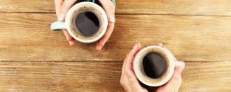effets caféine organisme santé