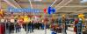 Carrefour blockchain offre traçabilité