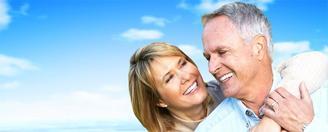 Choisir entre une assurance obsèques et une assurance décès