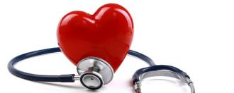 aliments dangereux coeur maladies