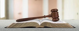 conseil constitutionnel valide décret fin de vie QPC