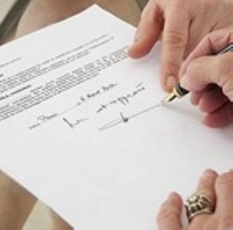 devoir information banquier assurance crédit