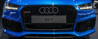 Dieselgate Audi perquisitionner bureaux locaux