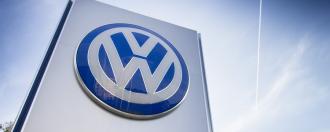 Dieselgate volkswagen échoue tests