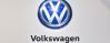Dieselgate Volkswagen bons résultats investissement électrique