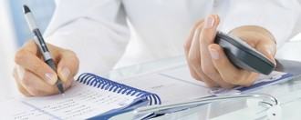 Dossier médical partagé RAC 0 Agnès buzyn point