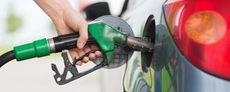 voiture essence et diesel