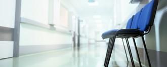 désertification médicale solutions