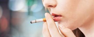 Filtergate industriels tabac triche taux substances dangereuses cigarettes