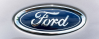 Ford livraison pizzas voitures autonomes Miami
