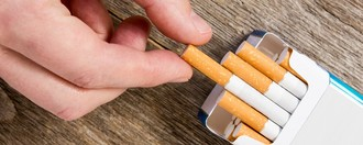 Hausse prix tabac mars augmentation 1 euro