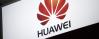 Huawei test pilotage autonome smartphone