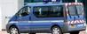 Insolite gendarmerie oise humour principe code de la route