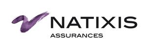Nouveau modele economique numerique de Natixis assurance