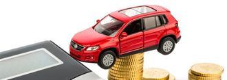 classement meilleure assurance auto