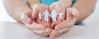 Mutuelle Famille réévaluer besoins