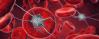 cellules cancéreuses nanorobots