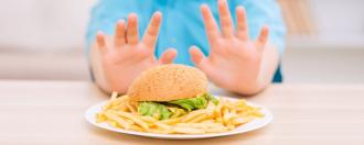 Paradoxe de l'obésité deux études démontent