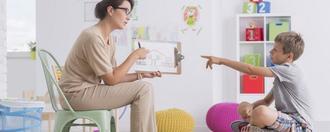12 séances de psychologie remboursées pour les enfants