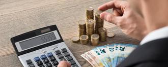 augmentation-tarif-assurance