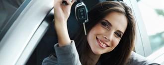 assureurs autos recommandés Français