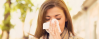 Traitement allergie remboursement modalités