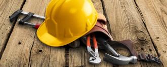 Travaux habitation adaptez contrat assurance