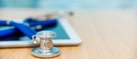 Nouvelle estimation de l'offre d'assurance santé