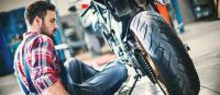 Obligations d'assurance lors de la modification des éléments d'une moto