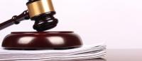 Règlementation et concurrence des assurances