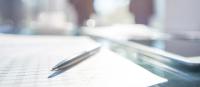 Le digital pour les contrats d'assurance habitation en reflexion