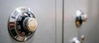 Securite pour l'assurance habitation