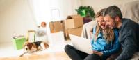 Resiliation assurance habitation lors du demenagement