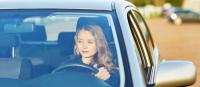 Economies des jeunes conducteurs