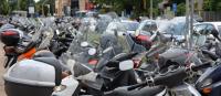 Fin d'acces direct au permis moto pour les debutants