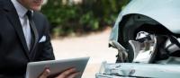 conseil apres accident de voiture
