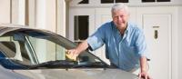 changement assurance auto