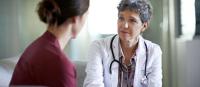 contact direct avec les medecins