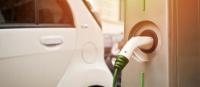 avantage voiture electrique