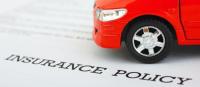 coefficient dans les contrats d'assurance auto