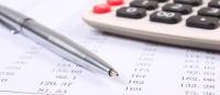 hausse des prix du contrat d'assurance