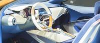voitures autonome