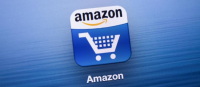 amazon sur le marche automobile