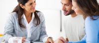 conseils de proprietaire sur le contrat d'habitation