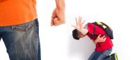 couverture juridique pour les enfants