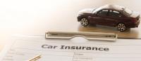 rupture assurance auto