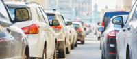 baisse prix en assurance voiture